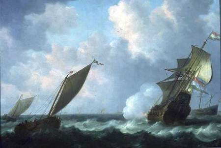 A szegények hajója